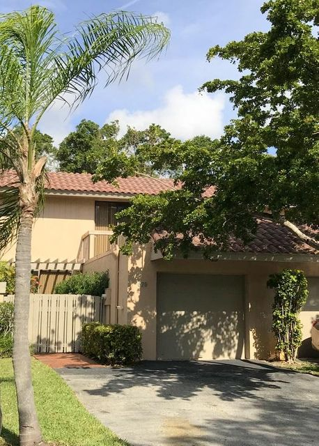 Home for sale in Golfwood North Miami Beach Florida