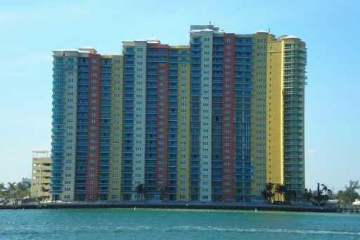 2650 Lake Shore Drive 802,Riviera Beach,Florida 33404,2 Bedrooms Bedrooms,2.1 BathroomsBathrooms,A,Lake Shore,RX-10394744