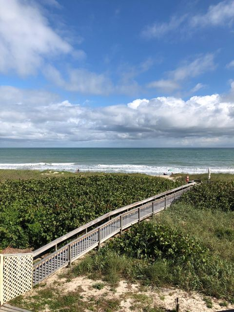 Additional photo for property listing at 4100 N Hwy A1a 4100 N Hwy A1a Hutchinson Island, Florida 34949 United States