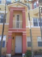 4202 Shoma Drive  Royal Palm Beach, FL 33414