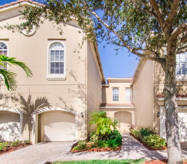 Photo of  Palm Beach Gardens, FL 33418 MLS RX-10392158