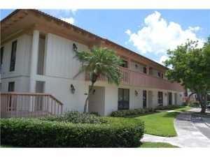 348 Brackenwood Circle Palm Beach Gardens,Florida 33418,2 Bedrooms Bedrooms,2 BathroomsBathrooms,F,Brackenwood,RX-10392231