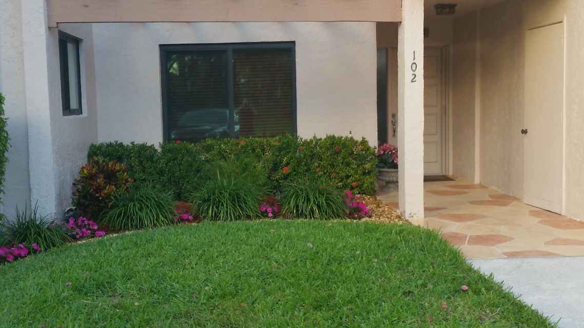 9700 Pavarotti Terrace Boynton Beach 33437 - photo