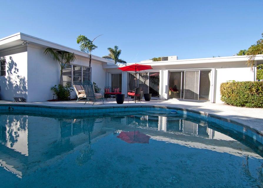 150 Worth Court West Palm Beach, FL 33405 photo 4