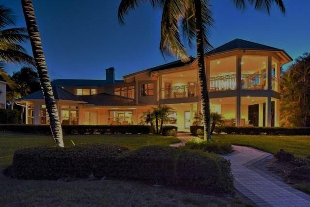 Additional photo for property listing at 10 Island Road # .0  Stuart, Florida 34996 United States