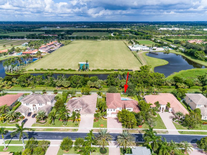 Photo of  Wellington, FL 33414 MLS RX-10393001