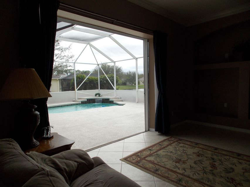 PALM LAKES GARDENS REALTY