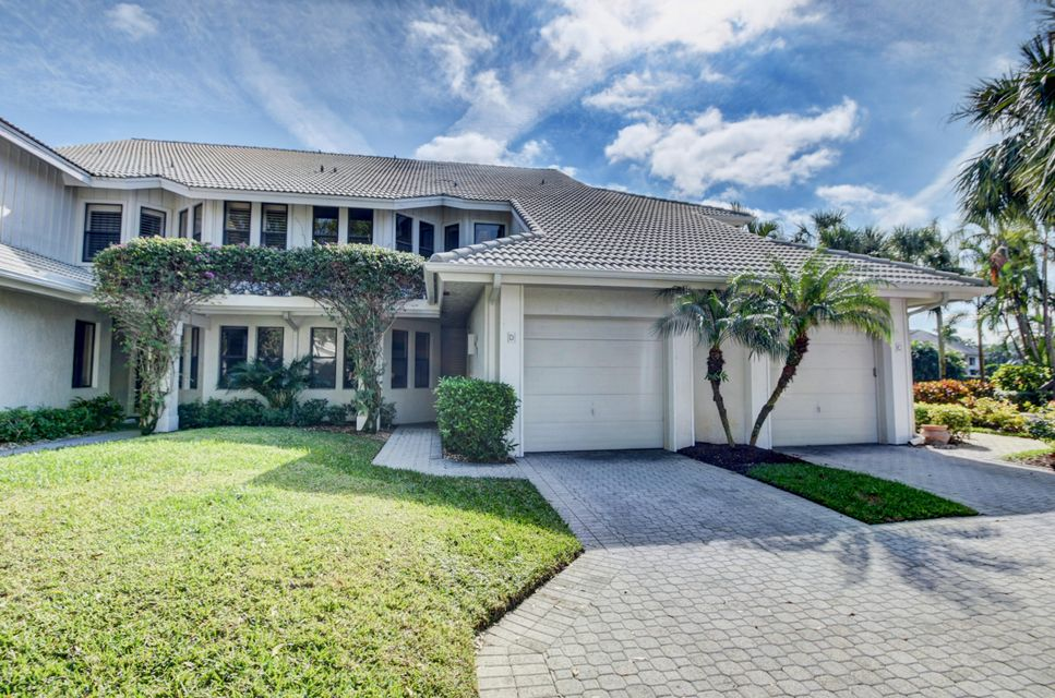 17661 Ashbourne Way D  Boca Raton FL 33496
