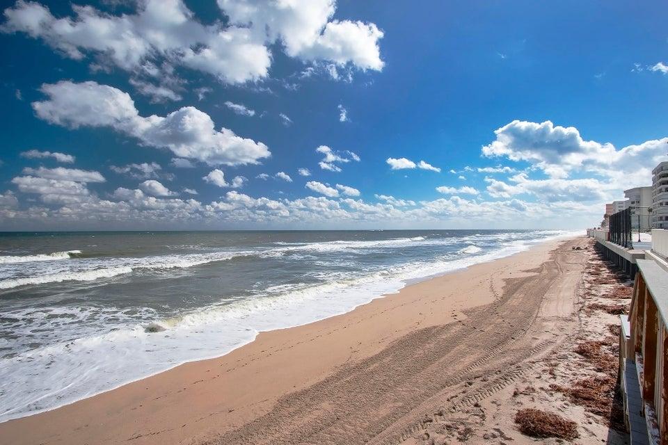 3540 S Ocean Boulevard 212  South Palm Beach FL 33480