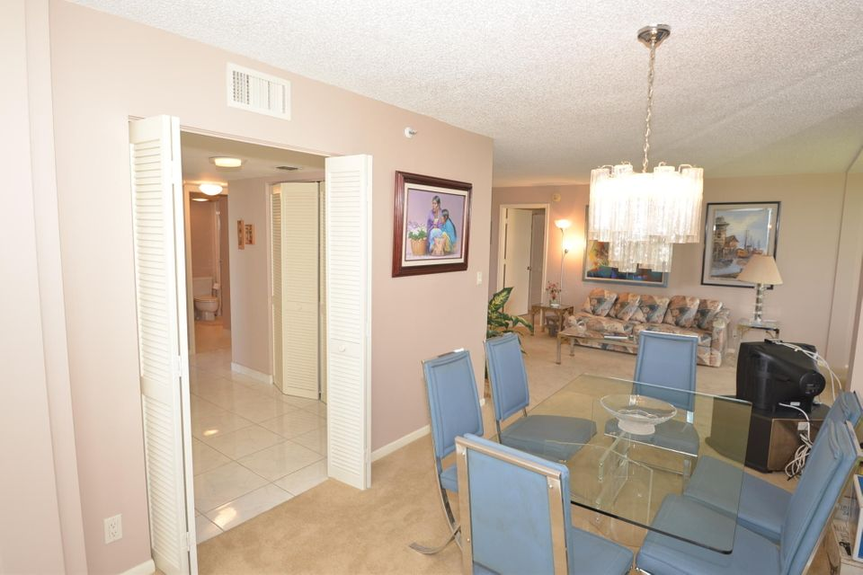 Additional photo for property listing at Address not available  Boca Raton, Florida 33434 Vereinigte Staaten