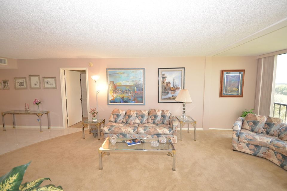 Additional photo for property listing at Address not available  Boca Raton, Florida 33434 Estados Unidos