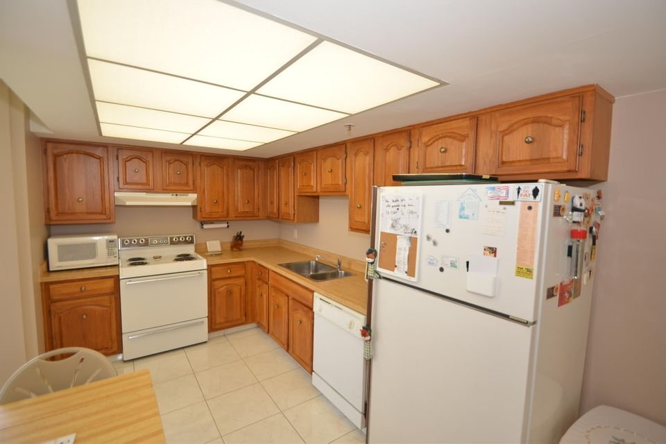 Additional photo for property listing at Address not available  Boca Raton, Florida 33434 United States
