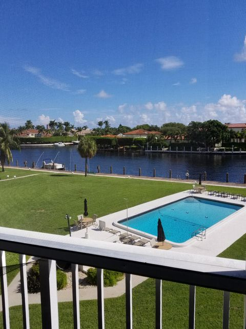 Home for sale in River House Terrace Deerfield Beach Florida