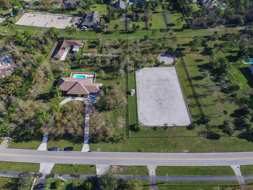 Rentals for Rent at 14902 Paddock Drive 14902 Paddock Drive Wellington, Florida 33414 United States