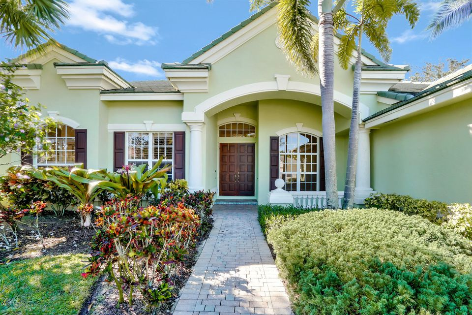 Photo of  Jupiter, FL 33458 MLS RX-10392595