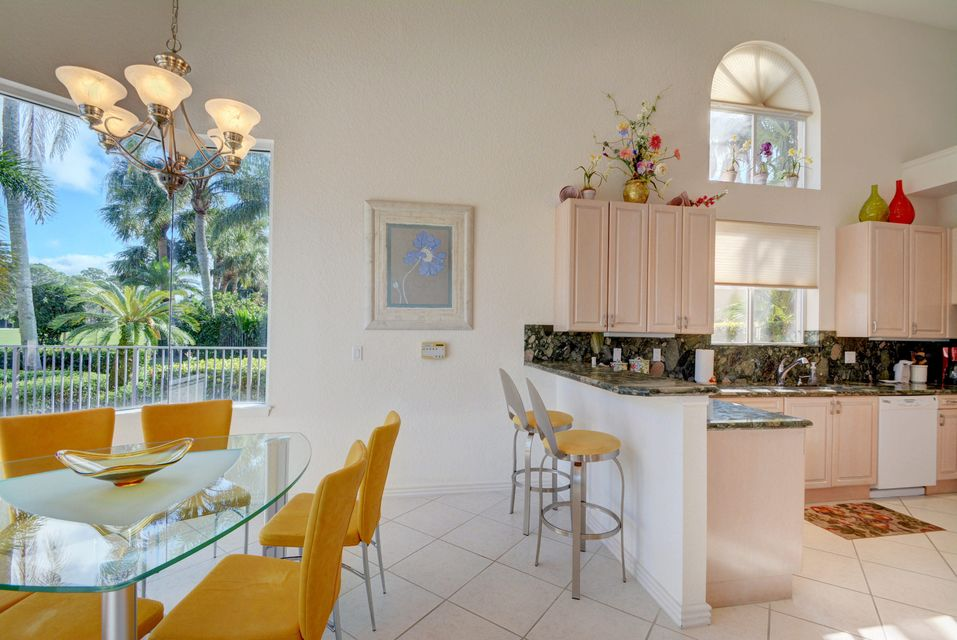 Additional photo for property listing at 154 Windward Drive 154 Windward Drive Palm Beach Gardens, Florida 33418 United States
