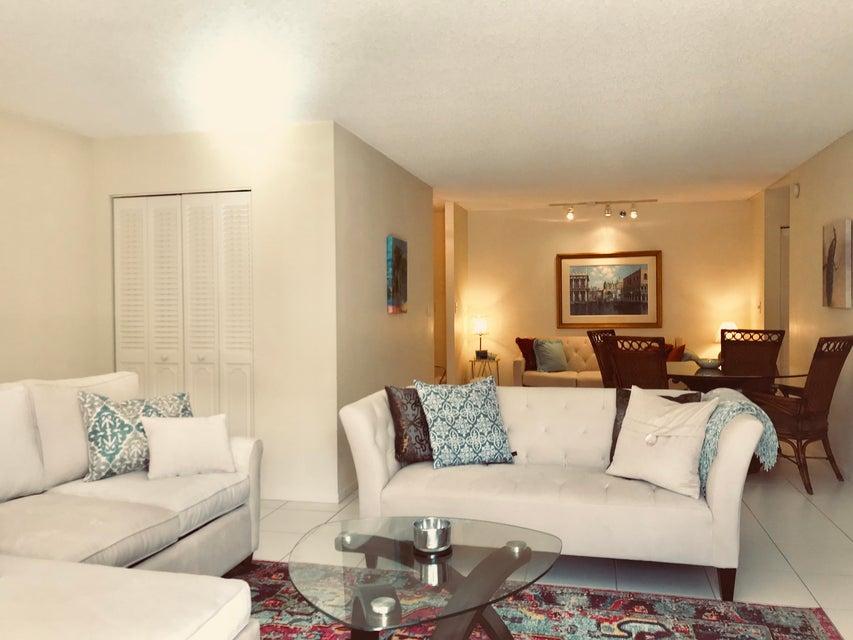3215 S Ocean Boulevard 703  Highland Beach FL 33487