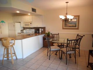 Additional photo for property listing at 1605 Us-1 1605 Us-1 Jupiter, Florida 33477 États-Unis