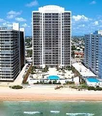 4240 Galt Ocean Drive 1701 , Fort Lauderdale FL 33308 is listed for sale as MLS Listing RX-10392485 40 photos
