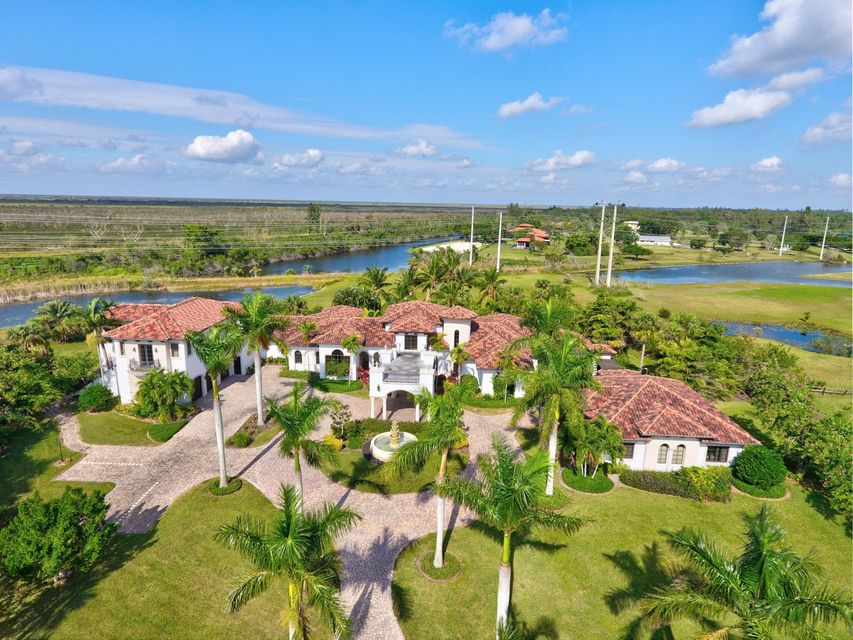Home for sale in Tierra Del Rey Delray Beach Florida