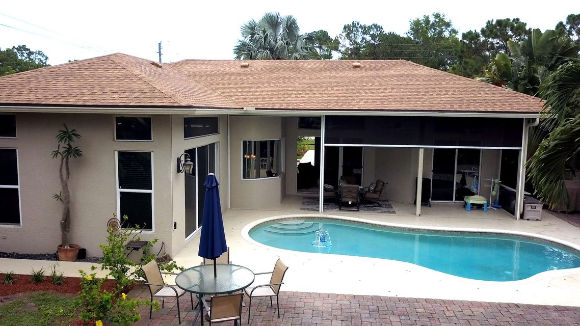 Home for sale in Acreage & Unincorporated Palm Beach County West Palm Beach Florida