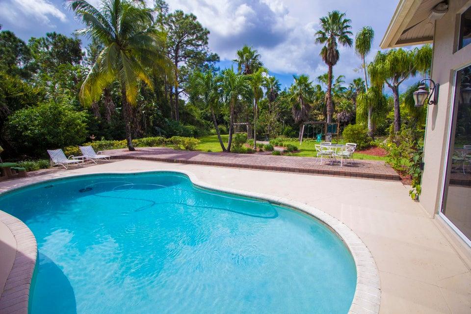 Photo of  West Palm Beach, FL 33412 MLS RX-10392524