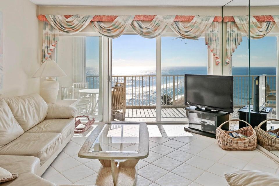 3101 S Ocean Boulevard 822  Highland Beach FL 33487