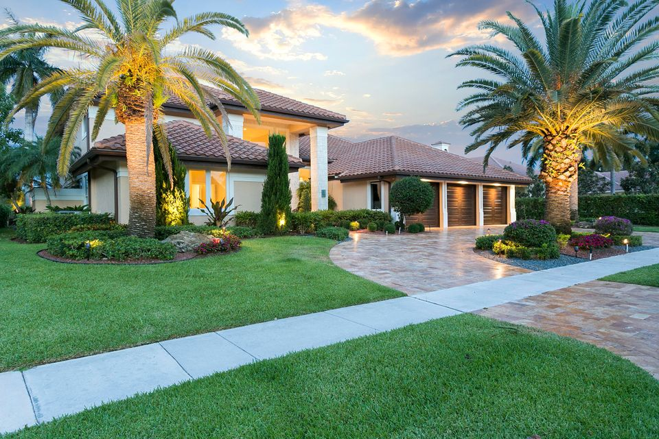1612 SW 19th Avenue  Boca Raton FL 33486