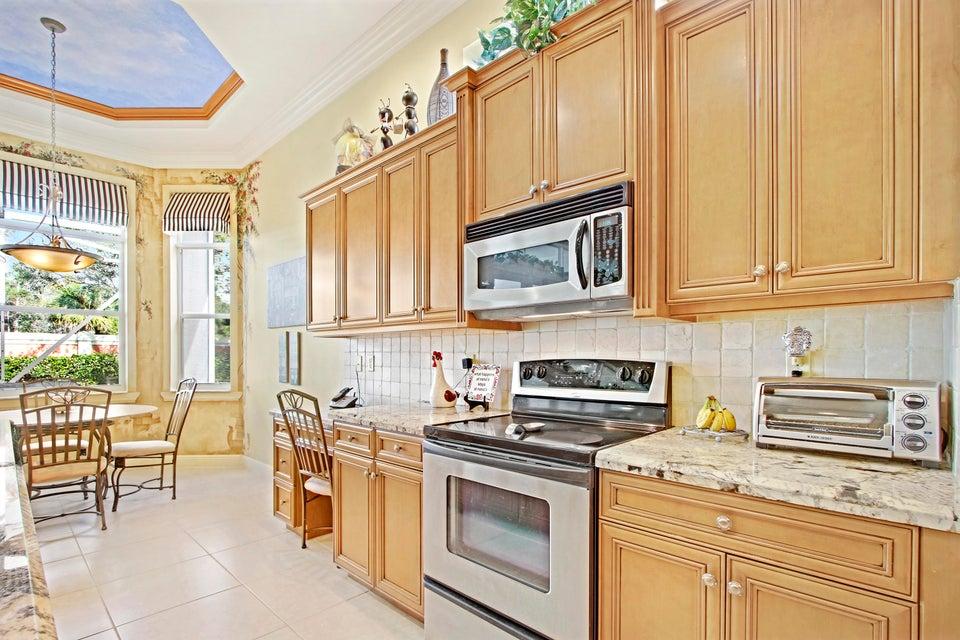 9601 Via Elegante Wellington, FL 33411 photo 7