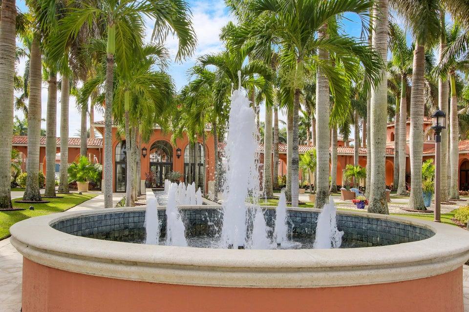 9601 Via Elegante Wellington, FL 33411 photo 22