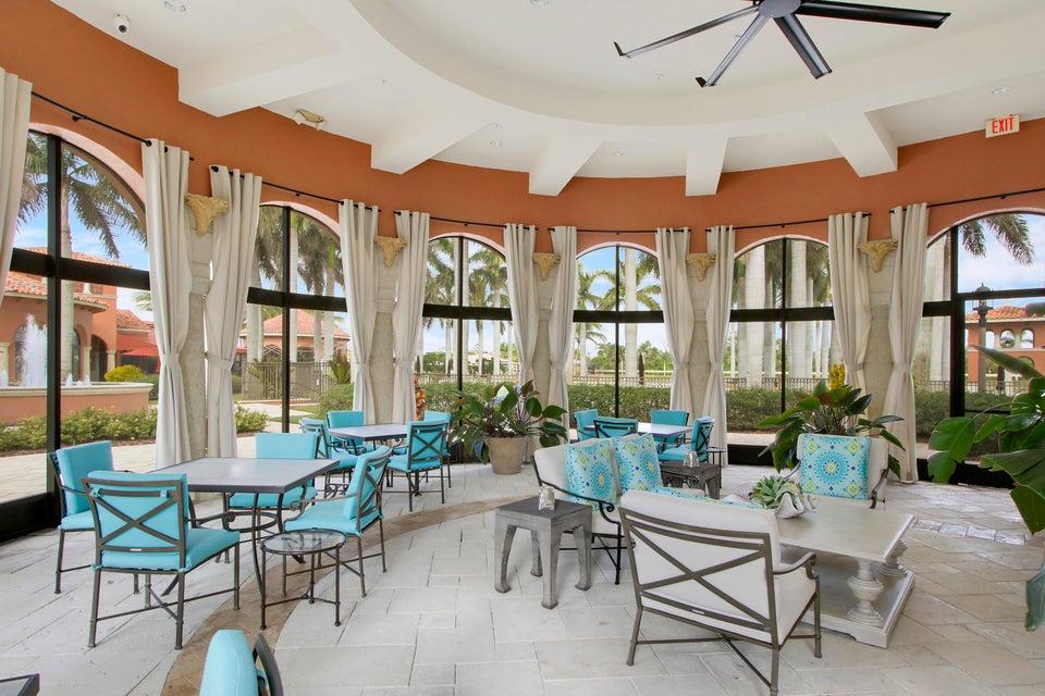 9601 Via Elegante Wellington, FL 33411 photo 23