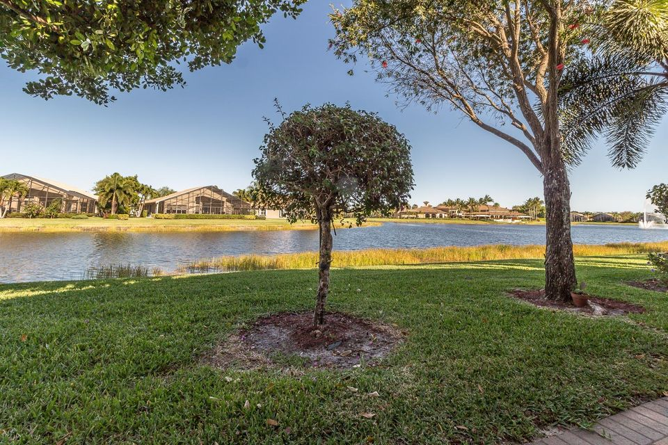 7697 Royale River Lane Lake Worth, FL 33467 photo 26