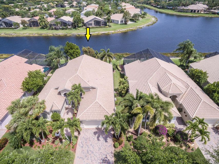 7697 Royale River Lane Lake Worth, FL 33467 photo 33