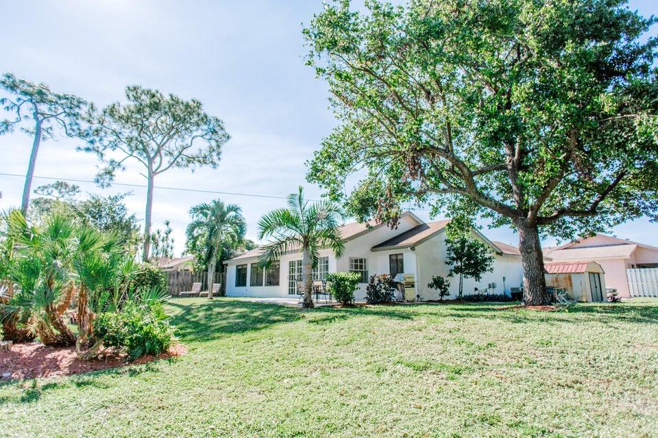 Rainberry Park home on 9549  Tropical Park Place