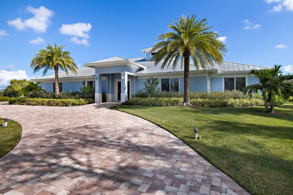 16700 77th Trail , Palm Beach Gardens FL 33418 is listed for sale as MLS Listing RX-10392655 48 photos