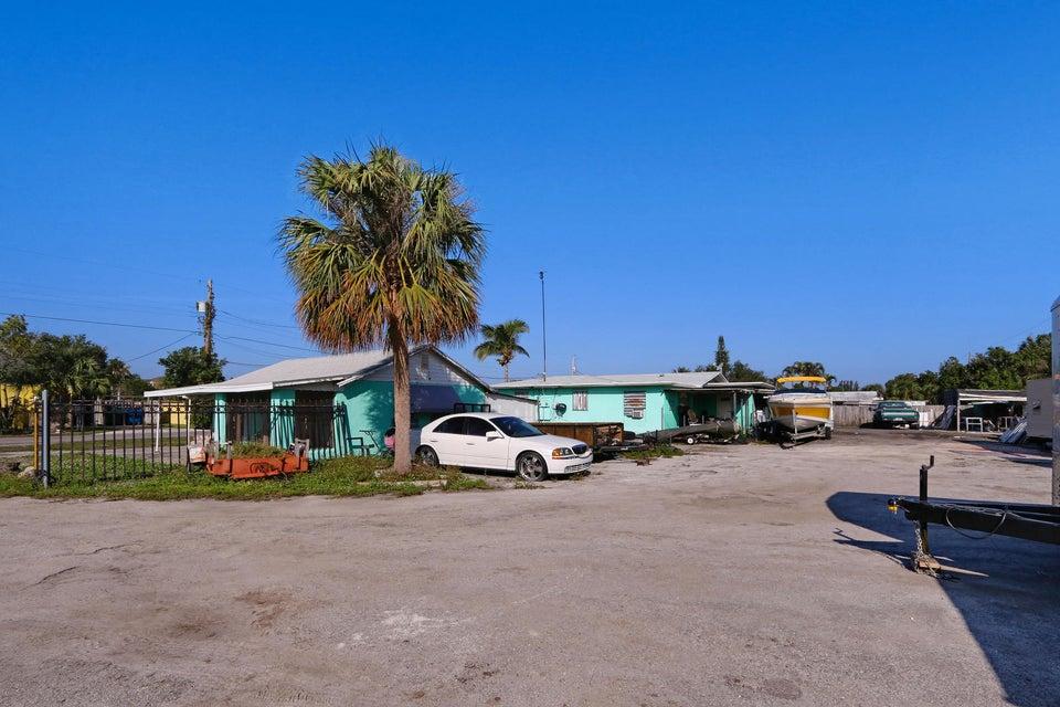 1658 Lone Pine Way Palm Springs, FL 33406 photo 19