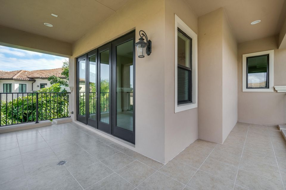 16901 Crown Bridge Drive Delray Beach, FL 33446 - photo 35