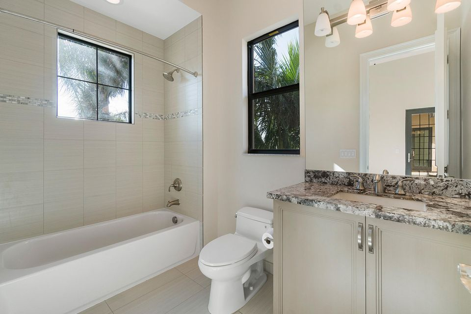 16901 Crown Bridge Drive Delray Beach, FL 33446 - photo 38