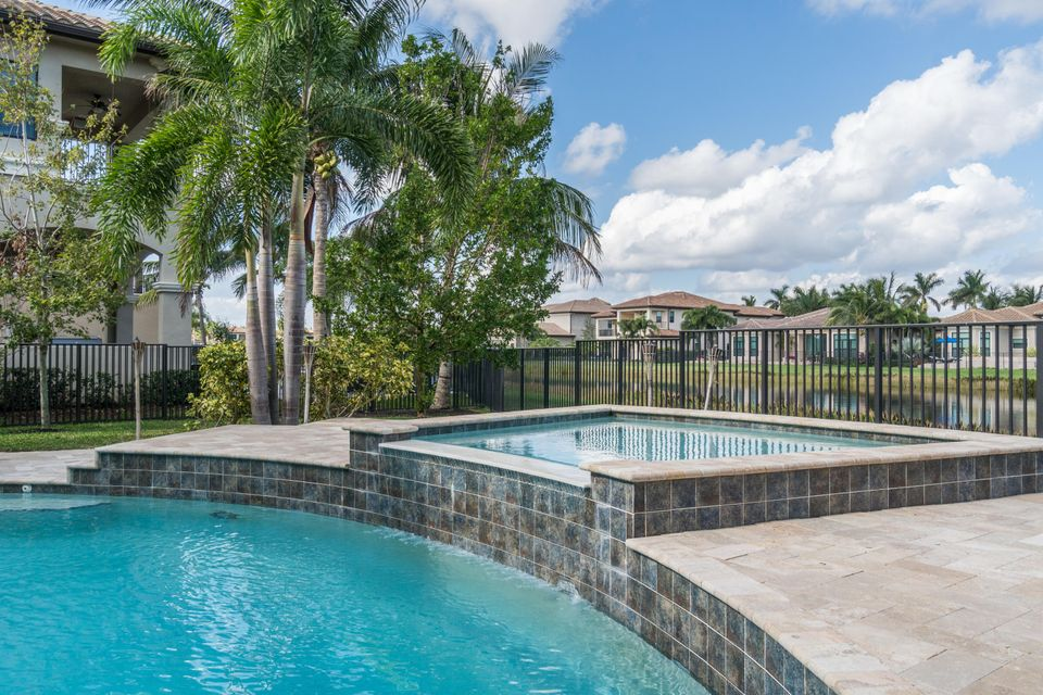 16901 Crown Bridge Drive Delray Beach, FL 33446 - photo 52