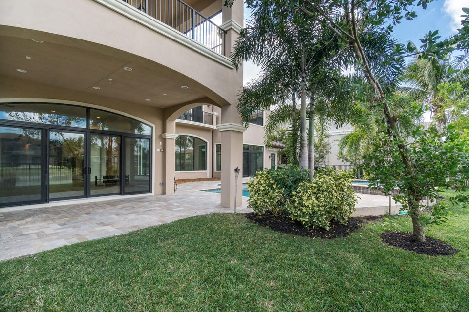 16901 Crown Bridge Drive Delray Beach, FL 33446 - photo 54