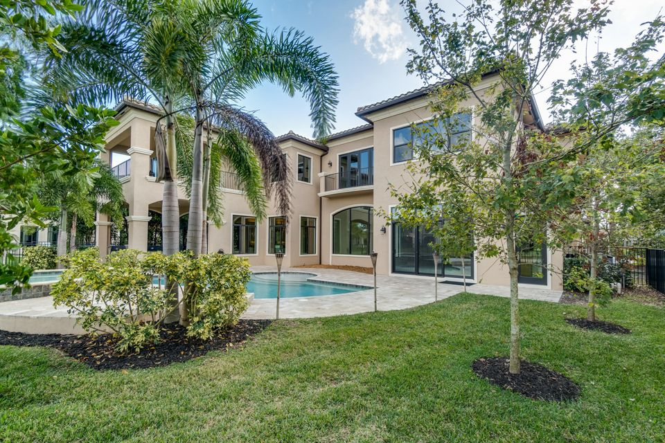 16901 Crown Bridge Drive Delray Beach, FL 33446 - photo 55