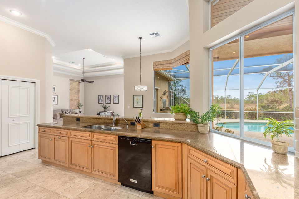 WINDSTONE HOMES FOR SALE