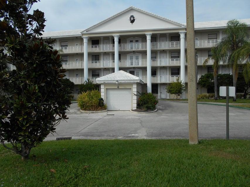 3501 Village Boulevard 403  West Palm Beach, FL 33409
