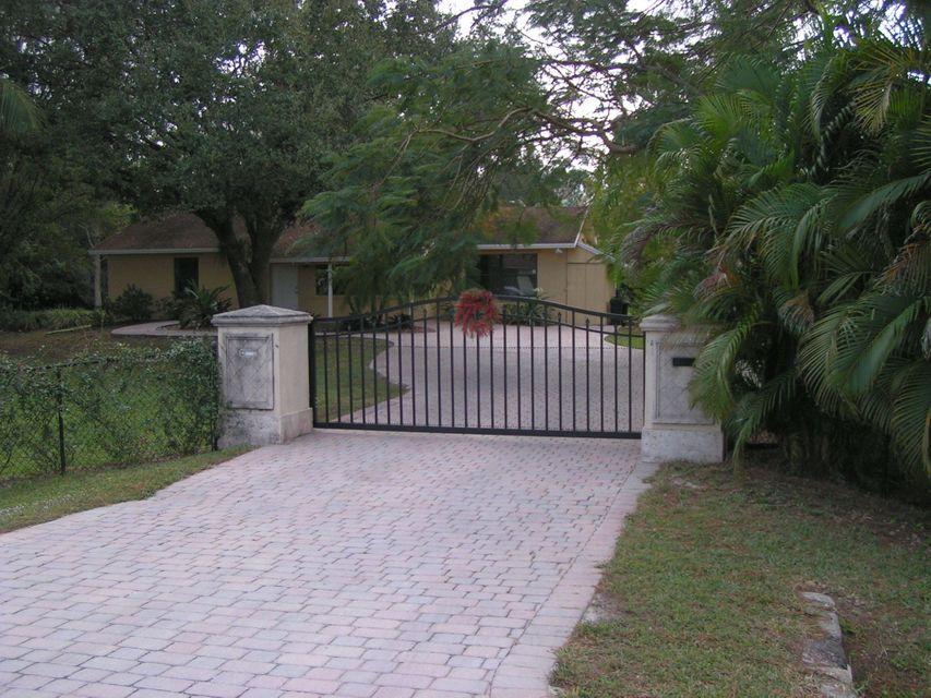 13926 56th Place  West Palm Beach FL 33411