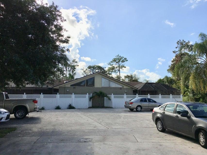 Quadraplex for Sale at 1227 Periwinkle 1227 Periwinkle Wellington, Florida 33414 United States