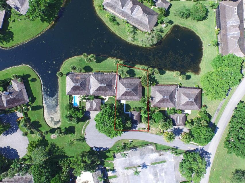 11882 Tilden Place  Wellington, FL 33414