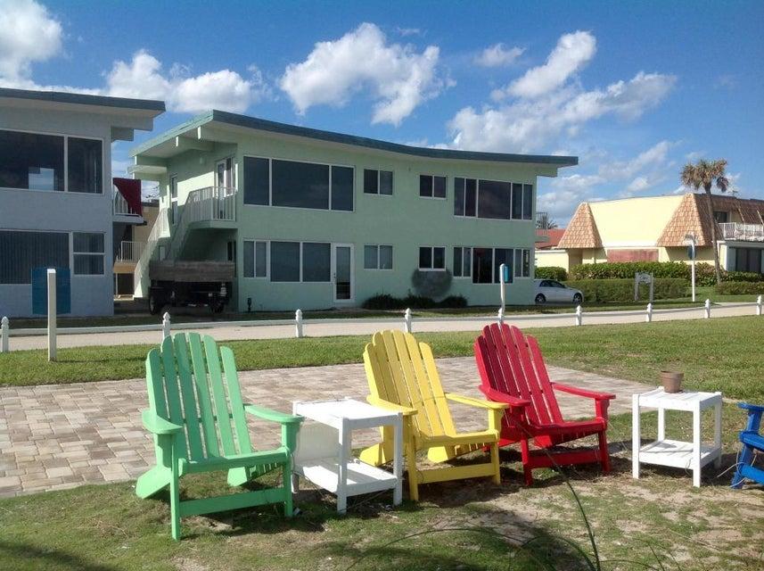 Home for sale in CAPRI CO OP APTS Ocean Ridge Florida