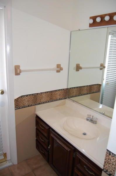 Additional photo for property listing at 902 Jackson Way  Hutchinson Island, Florida 34949 United States