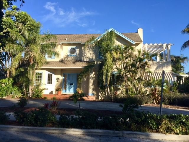 501 30th Street  West Palm Beach FL 33407