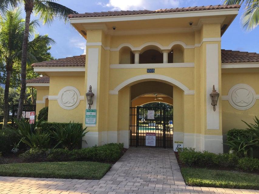 9163 Citrus Isle Lane Lake Worth, FL 33467 photo 41